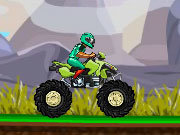 Click to Play ATV Mashup