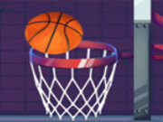 Click to Play Basketball Master