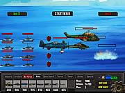 Click to Play Battle Gear - All Defense