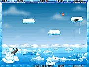 Click to Play Bear Fishing