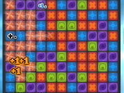 Click to Play Block Sweep