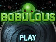 Click to Play Bobulous