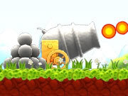 Click to Play Boom Boom Bloon