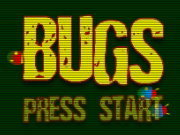 Click to Play Bugs Game