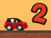 Click to Play Car Yard 2