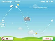 Click to Play Cloudy