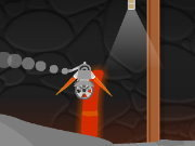 Click to Play Coal Runner