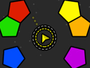 Click to Play Color Rash