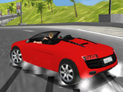 Click to Play Drift Rush 3D
