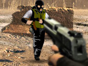 Click to Play Effin Terrorists 3