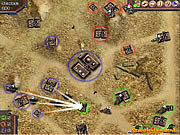 Click to Play Elite Forces - Clone Wars