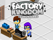 Click to Play Factory Kingdom
