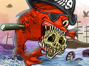 Click to Play Feed Us - Pirates