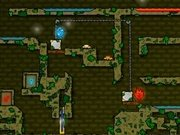 Click to Play Forest Temple