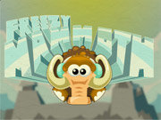 Click to Play Freezy Mammoth