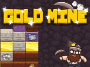 Click to Play Gold Mine