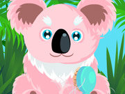 Click to Play Koala Care