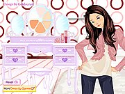 Click to Play Luxury May.....