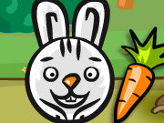 Click to Play Magic Carrot 2