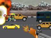 Click to Play Miami Outlaws