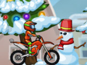 Click to Play Moto X3M 4 Winter
