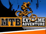 Click to Play MTB Extreme Adventure