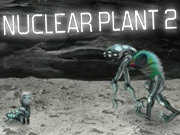 Click to Play Nuclear Plant 2
