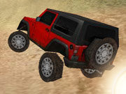 Click to Play Off Roaders 3D