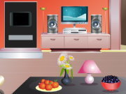Click to Play Plush Room Decor