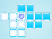 Click to Play Puzzle Cubes
