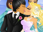 Click to Play Roller Coaster Marriage