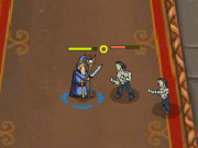 Click to Play Royal Warfare 2