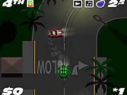 Click to Play Street Speed