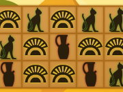Click to Play Theban Triad