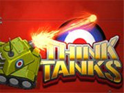 Click to Play Think Tanks