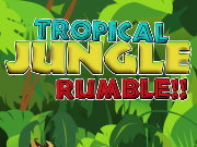Click to Play Tropical Jungle Rumble