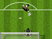 Click to Play World Cup 2014